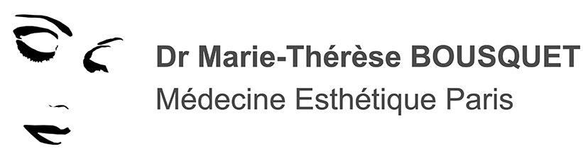 Docteur Marie-Thérèse Bousquet