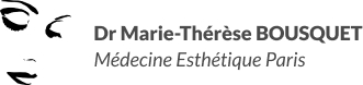 Dr Marie-Thérèse Bousquet Médecine Esthétique